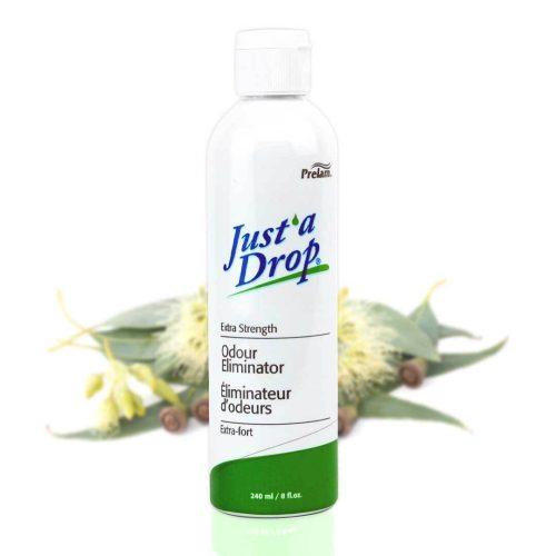 extra strength, ostomy drops, ostomy deodorant, ostomy deodorizer, ostomy pouch, ostomy odour neutralizer, ileostomy, urostomy, ostomate, ostomy odor eliminator drops, m9, adapt, brava, hollister,coloplast