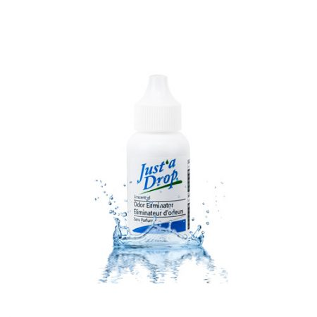 Just'a Drop Unscented 30ml