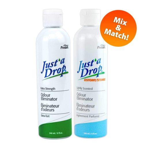 ostomy deodorizer, ostomy drops, ostomy deodorant, ostomy deodorizer, ostomy pouch, ostomy odour neutralizer, ileostomy, urostomy, ostomate, ostomy odor eliminator drops, m9, adapt, brava, hollister,coloplast
