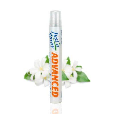 advanced ostomy deodorizer travel size, ostomy spray, ostomy deodorant, ostomy deodorizer, ostomy pouch, ostomy odour neutralizer, ileostomy, urostomy, ostomate, ostomy odor eliminator spray, m9, adapt, brava, hollister,coloplast