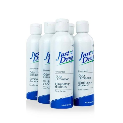 unscented ostomy deodorizer, ostomy drops, ostomy deodorant, ostomy deodorizer, ostomy pouch, ostomy odour neutralizer, ileostomy, urostomy, ostomate, ostomy odor eliminator drops, m9, adapt, brava, hollister,coloplast