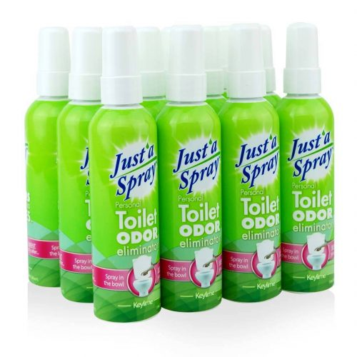 keylime, toilet spray, poop spray, bathroom spray, stop odors, bathroom freshener, poopourri,poo pourri, vipoo, vippoo, vip poo, before you go, poop smell, bathroom smell, odor eliminator, bathroom odors