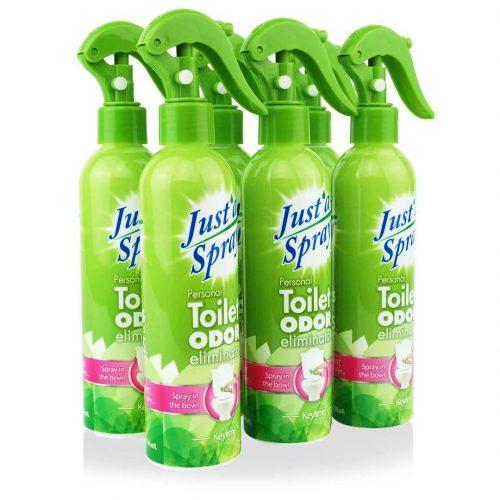 keylime, toilet spray, poop spray, bathroom spray, stop odors, bathroom freshener, poopourri,poo pourri, vipoo, vippoo, vip poo, before you go, poop smell, bathroom smell, odor eliminator, bathroom odors