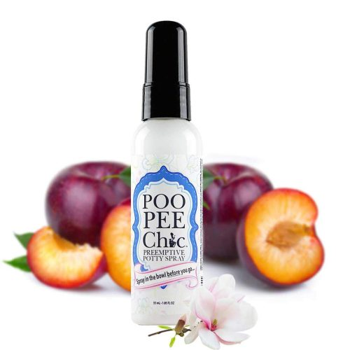 bathroom odour eliminators, gift for all occasion, perfect gift ideas, gift idea, Gift, fun gift, stocking stuffer, birthday gift, mother's day, father's day, easter, chirstmas, present, Poopee Chic Toilet Spray 55 ml, Poopee Chic Toilet Spray 110 ml, Poopee Chic, 55 ml, toilet spray, bathroom odor eliminator, toilet odor eliminator, bathroom spray, poo spray, poop spray, before you go, poop, poo, feces, toilet, air freshener, poopourri, poo pourri, vi poo, vipoo, squatty potty