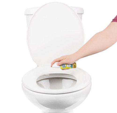toilet spray, poop spray, bathroom spray, stop odors, bathroom freshener, poopourri,poo pourri, vipoo, vippoo, vip poo, before you go, poop smell, bathroom smell, odor eliminator, bathroom odors