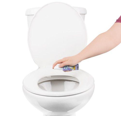 moonlight bliss, toilet spray, poop spray, bathroom spray, stop odors, bathroom freshener, poopourri,poo pourri, vipoo, vippoo, vip poo, before you go, poop smell, bathroom smell, odor eliminator, bathroom odors