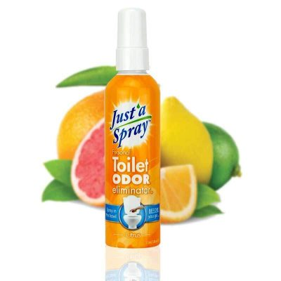 citrus, toilet spray, poop spray, bathroom spray, stop odors, bathroom freshener, poopourri,poo pourri, vipoo, vippoo, vip poo, before you go, poop smell, bathroom smell, odor eliminator, bathroom odors