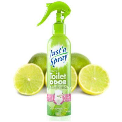 toilet spray 220 ml, keylime, toilet spray, poop spray, bathroom spray, stop odors, bathroom freshener, poopourri,poo pourri, vipoo, vippoo, vip poo, before you go, poop smell, bathroom smell, odor eliminator, bathroom odors