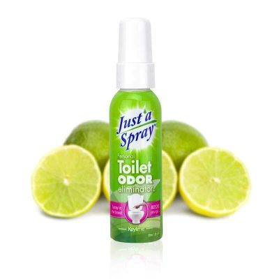 toilet spray 55 ml, keylime, toilet spray, poop spray, bathroom spray, stop odors, bathroom freshener, poopourri,poo pourri, vipoo, vippoo, vip poo, before you go, poop smell, bathroom smell, odor eliminator, bathroom odors