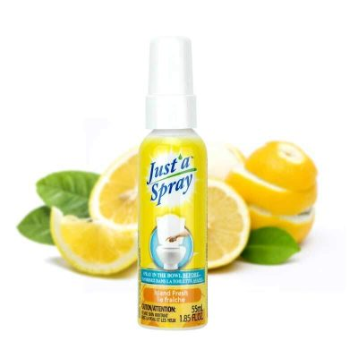 toilet spray 55 ml, island fresh, toilet spray, poop spray, bathroom spray, stop odors, bathroom freshener, poopourri,poo pourri, vipoo, vippoo, vip poo, before you go, poop smell, bathroom smell, odor eliminator, bathroom odors